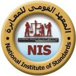 National Institute for Measurement and Calibration